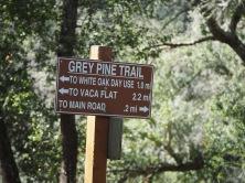 More hikes ahead
